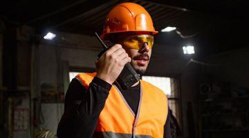 Doogee начала продажи защищенного смартфона-рации — Doogee S80