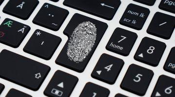 Как обеспечить свою анонимность в Интернете (и неплохо сэкономить)