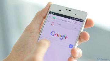 Обновленный Google Chrome начнет агрессивнее блокировать рекламу