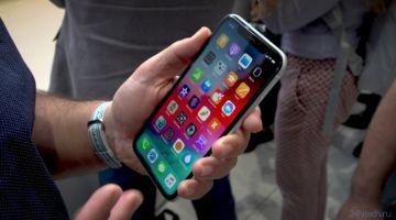 Доступный Galaxy S10 будет во всем лучше iPhone XR