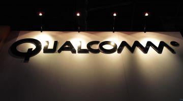 Snapdragon 8150 технические характеристики. Одно огромное преимущество над Snapdragon 845