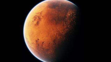 «Семь минут ужаса»: как будет проходить посадка модуля InSight на Марс