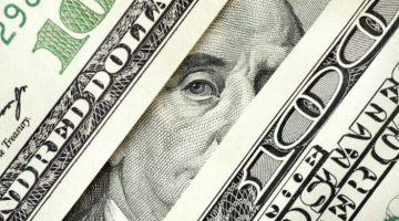 Почему доллар называют баксом, обозначают символом $ и другие интересные факты об американской валюте