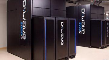 Ученые рассказали, чем могут быть опасны квантовые компьютеры