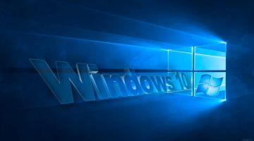 Windows 10 сейчас могут обновить на каждом компьютере