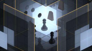 AlphaZero самостоятельно учится играть в игры на высочайшем уровне