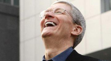 Жадность или инновации: на сколько подорожали iPhone, iPad, MacBook Air и Apple Watch всего за 1 год