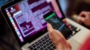 Сколько стоят услуги хакера: DDoS-атака, взлом аккаунта в Instagram, телефона или e-mail?