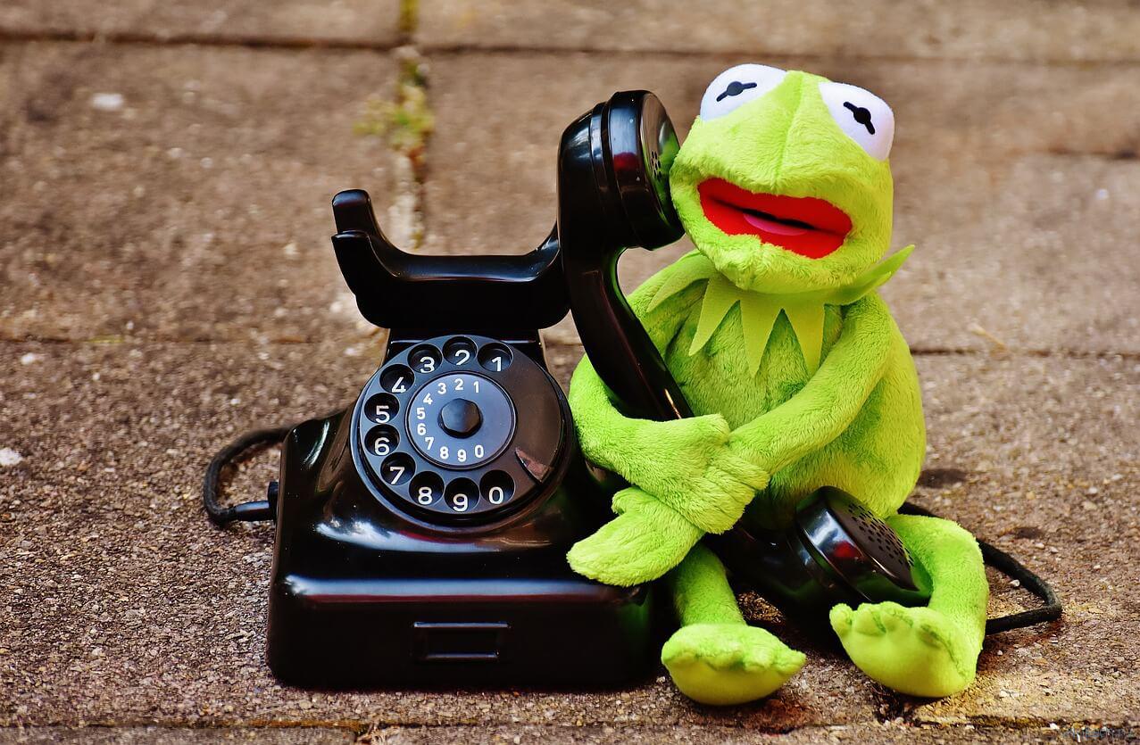 экспертным грубые картинки для телефона том как