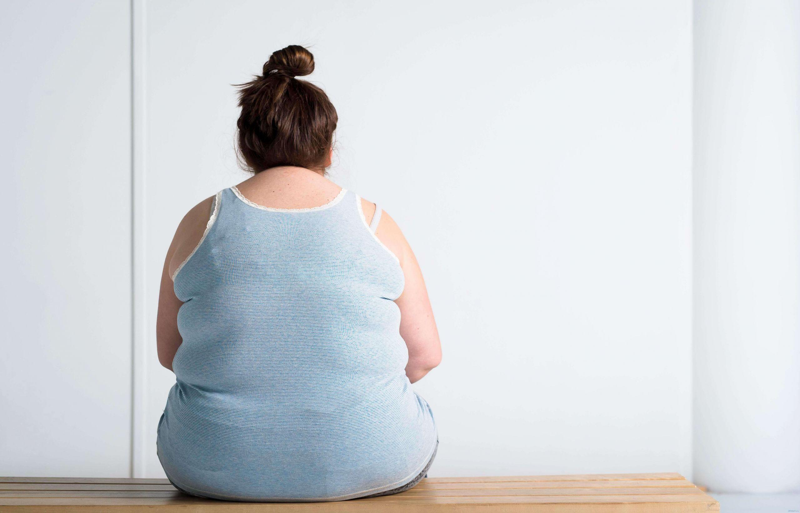 Смотреть сбросить лишний вес 1 сезон