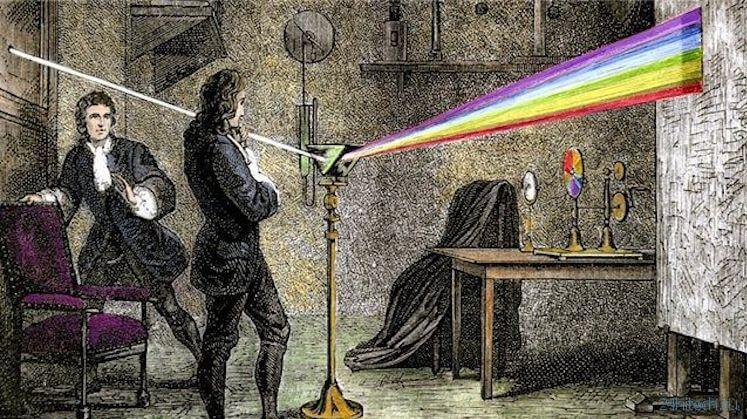 10 самых важных экспериментов, изменивших наш мир