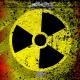 Мифы о радиации. Что правда, а что нет