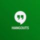 Какой мессенджер выбрать вместо Google Hangouts