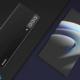Концепт раздвижного Samsung показывает, как может выглядеть новый Galaxy Note