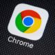 Десять скрытых функций Google Chrоme для Android, о которых вы могли не знать
